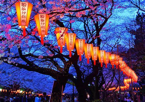 buro city guide tokyo buro
