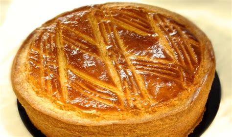 maryse en cuisine gâteau basque rapide et facile le bon chef