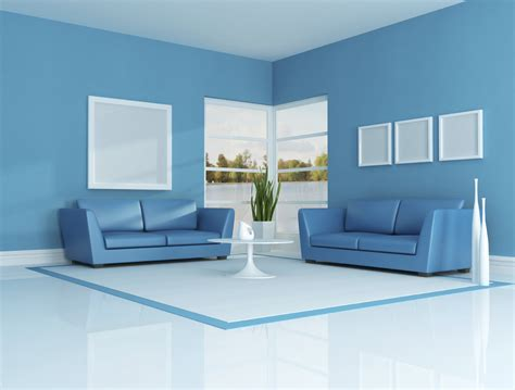 interior colour of home interior paint color combinations in home design ideas