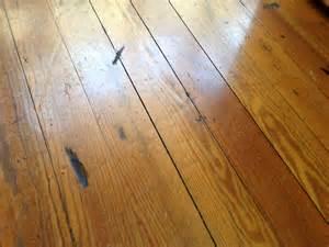 on hardwood floors woodflooringtrends current trends in the wood flooring