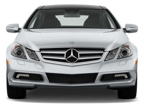best car repair manuals 2011 mercedes benz r class parental controls image 2013 mercedes benz e class 2 door coupe e350 rwd front exterior view size 1024 x 768