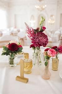Tisch Deko Hochzeit : 590 best tischdekoration hochzeit i wedding tablescape ~ A.2002-acura-tl-radio.info Haus und Dekorationen