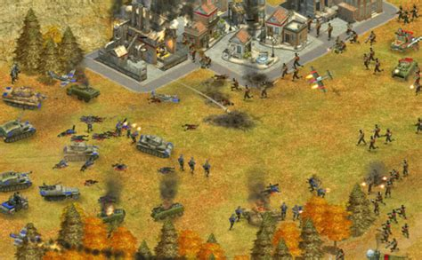 rise of nations wallpapers hq rise of nations