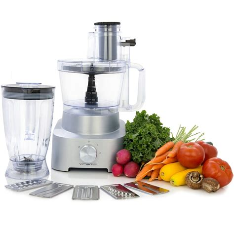 blender cuisine best blender food processor combo smoothie blender guide