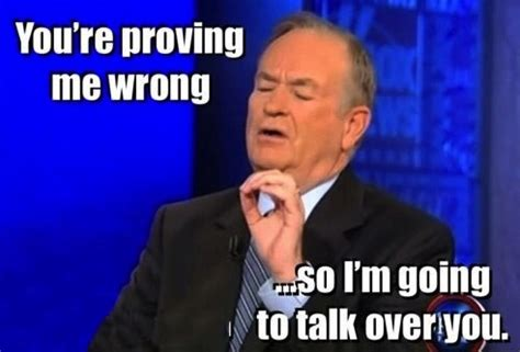 Bill Oreilly Meme - new sexual harassment allegations against bill o reilly the ill community