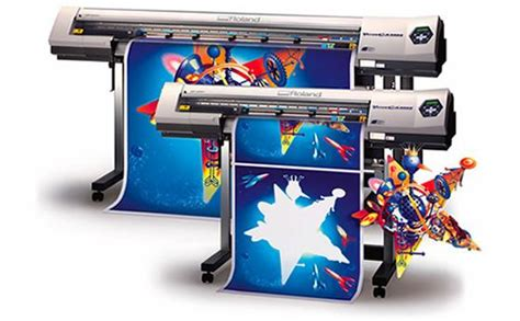wall paper printing banners pull  banners roll