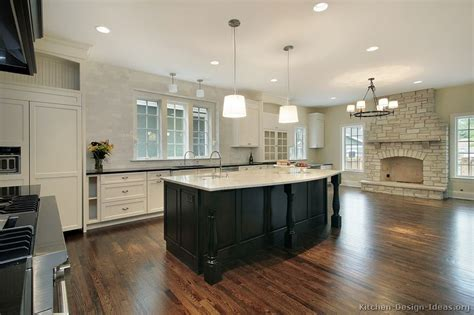 reface kitchen countertops pictures of kitchens traditional two tone kitchen