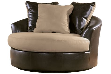 How Upholstered Oversized Armchair Decorative