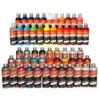 peinture pour aerographe peinture voiture et moto stardustcolors fabricant d effets sp 233 ciaux