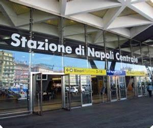 Avis Italian Speed : cheap car hire naples train station car rental naples central station compare rates with ~ Medecine-chirurgie-esthetiques.com Avis de Voitures