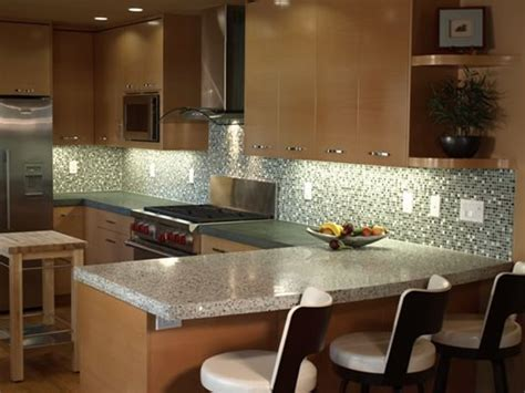 Recycled Glass Countertops San Diego by Concrete Interiors Martinez Ca Concrete Contractors