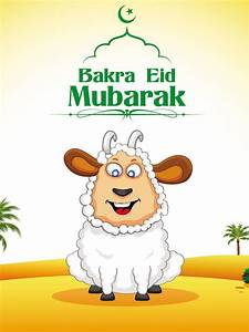 Bakra Eid Wallpapers #3373 - HDWArena