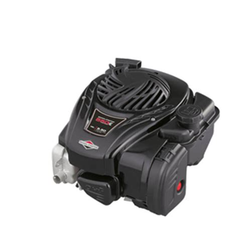 briggs  stratton engines pf  series cc