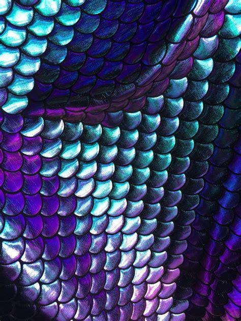 mermaid scales wallpapers wallpaper cave