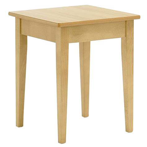 light wood coffee table light wood coffee table 742 from ultimate contract uk