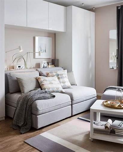 Schlafzimmer Raum Ideen Einem Wohn