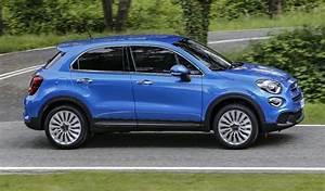 Fiat Garantie 10 Ans : fiat garantit sa gamme 10 ans ~ Medecine-chirurgie-esthetiques.com Avis de Voitures