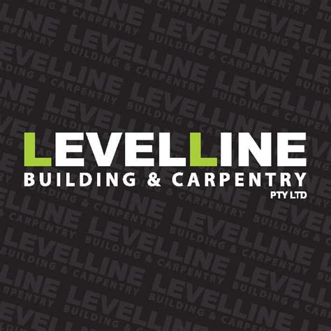 level  building carpentry carpenter heathcote