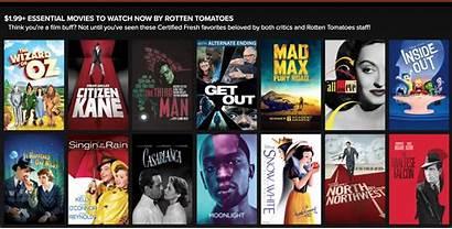Fandangonow Movies Rent Worth Money