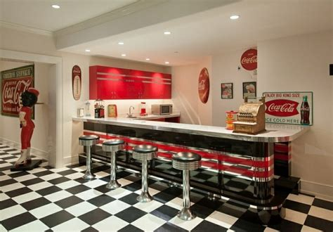cuisine coca cola decoration cuisine coca cola