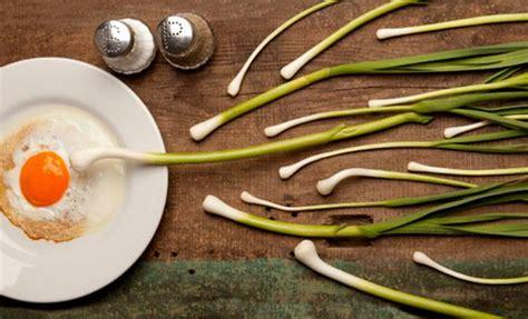 cuisine sperme infertilité manger sainement pour avoir des enfants