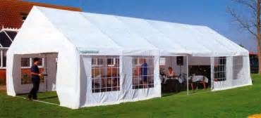 canopies for rent labor day party tent sale this week 5 entire order
