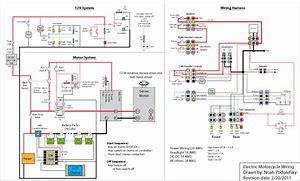 High quality images for house wiring diagram philippines desktop706 hd wallpapers house wiring diagram philippines asfbconference2016 Images
