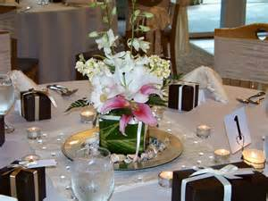 wedding table setting ideas 35 black and white wedding table settings table decorating ideas