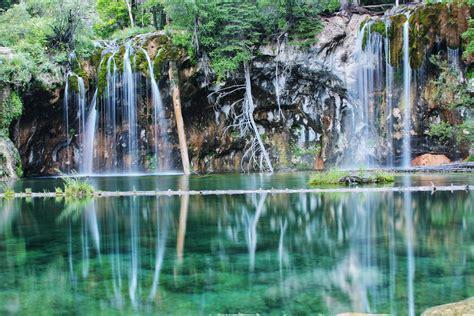 beautiful places  colorado