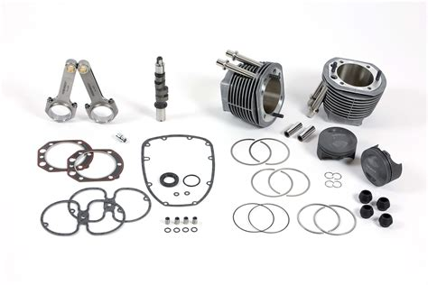 Bmw Airhead Parts by Bmw Performance Flatracer Classic Bikes Cafe