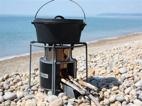 camping stove   world  camping