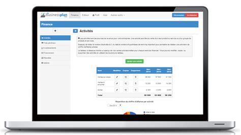 modèle de business plan en coiffure gratuit logiciel de business plan