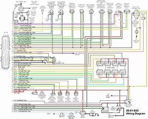94 F150 Wiring Diagram For Brakes