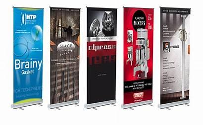 Printing Banner Digital Signage Banners Same Billboards