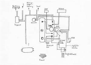 Vacuum Diagram Xj 4 0 Nonho Bj 87