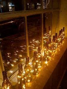 Indoor Window Christmas Decorating Ideas Home Intuitive