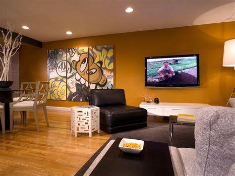 Bedroom ideas modern one wall. 30 Beautiful Ideas For Living Room Wall Decor #18510   Living Room Ideas