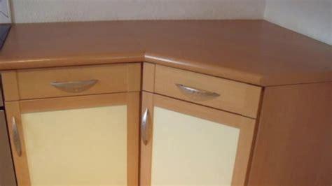 meuble de cuisine occasion belgique meuble de cuisine occasion belgique