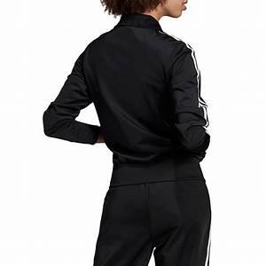 Adidas Originals Firebird Ed7515 Ed7515 Squareshop Pl