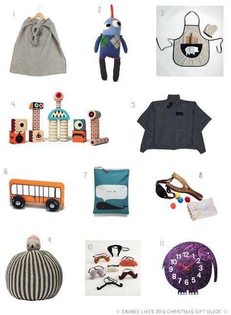 best 28 ideas for boys christmas christmas gift ideas