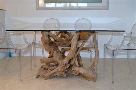 Driftwood Sofa Table Coaster Driftwood Sofa Table Drift