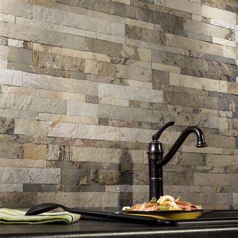 acp announces debut   aspect peel stick stone tiles