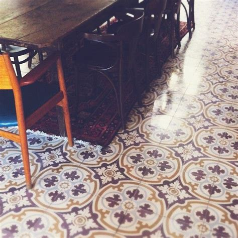 floor decor los angeles 41 best palihouse palihotel images on pinterest los angeles west hollywood and food network