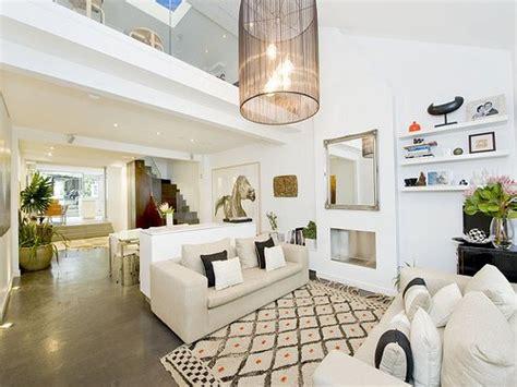 Luxury Interior Designs