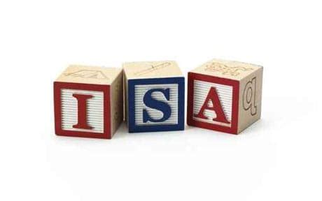 savings account  isa offers table topping rate
