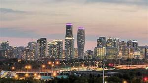 Mississauga, Will, Not, Move, To, Mandate, Mask