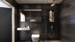 80 Awesome Bathroom Decorating Ideas For 2018 YouTube