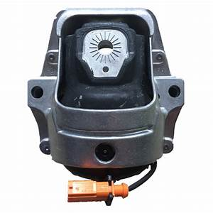 W    Sensor For Audi Q5 A4 Quattro A5 Febi 43703 Engine