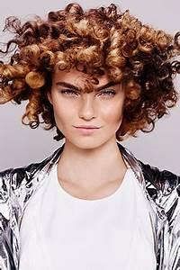Hair Trends 2018 SJ Forbes Hair Salon Egham
