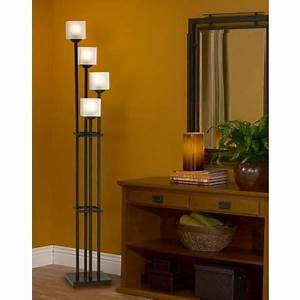 light tree four light bronze torchiere floor lamp floor With kiefer torchiere floor lamp